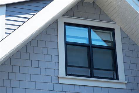 single hung windows west coast windows