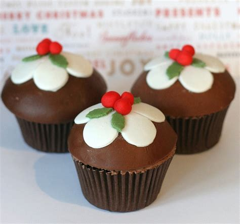 Chocolade Pudding Cupcakes Maken Interiors Inside Ideas Interiors design about Everything [magnanprojects.com]