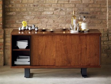 mobile credenza moderno credenza in legno ed altri materiali tanti mobili scelti