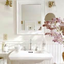 white bathrooms ideas white bathroom ideas terrys fabrics 39 s