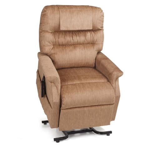 wheelchair assistance reclining chairs with seat lift