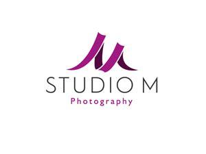 letter  logos letter  logo design  designcrowd page
