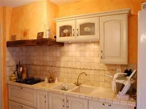 plaques adhesives cuisine home design architecture cilif