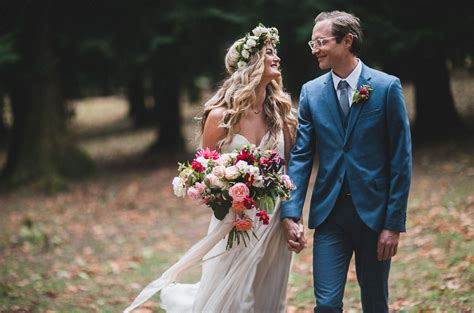 eclectic westland distillery wedding kit ben green