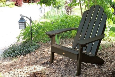 highwood adirondack chairs best home design 2018