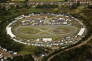 Incarace Motorsport Live  Promoting Stock Car  Banger And Hot Rod Racing At Hednesford Hills