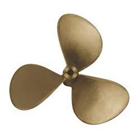 Boat Propeller Manufacturers In India by Marine Propellers Manufacturers Oem Manufacturer In India
