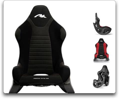 ak rocker gaming chair assembly ak designs ak 100 rocker gaming chair black