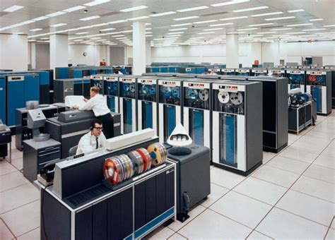 Compuware's Topaz wants to simplify mainframes ...