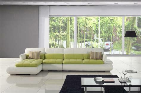 white tile living room living room tiles 86 exles why you set the living room floor with tile fresh design pedia