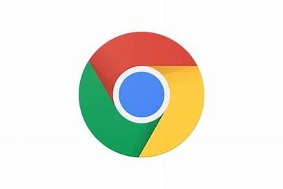 Google Chrome Browser Adblocker Fair App Wine