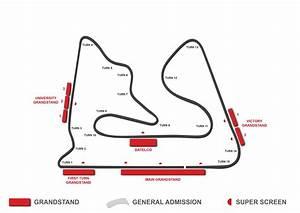 Bahrain Grand Prix  U22c5 Where To Watch
