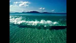 Mr Probz - Waves (lyrics) Original - YouTube  Wave
