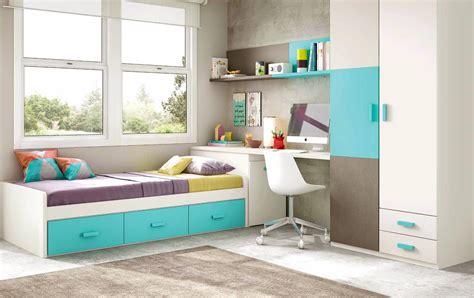 chambre pour ado garcon attrayant peinture pour chambre fille ado 7 chambre