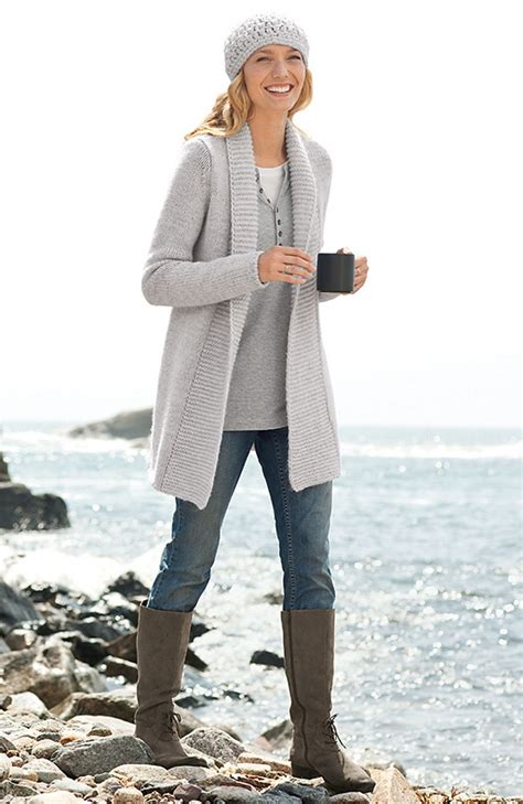 12 best images about Fall Beach Wear on Pinterest | Surf Flats and Simple pleasures