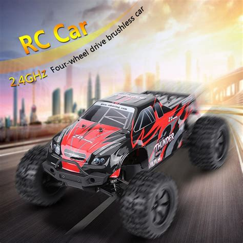 Buy 2 Types Remote Control Car 2.4ghz 3ch