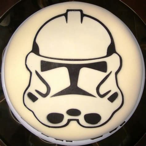 star wars template cake 15 diy star wars cake ideas with recipes comic con family