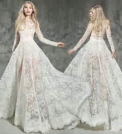 winter wedding gowns yolancris news winter wedding dresses 2016