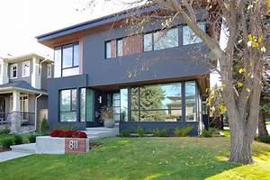 Glass House 2 : glass house alloy homes ~ Orissabook.com Haus und Dekorationen