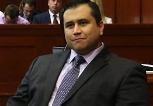 George Zimmerman Rescues Family From Car Crash | KozMedia News