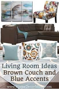 1000 ideas about brown sofa decor on pinterest brown