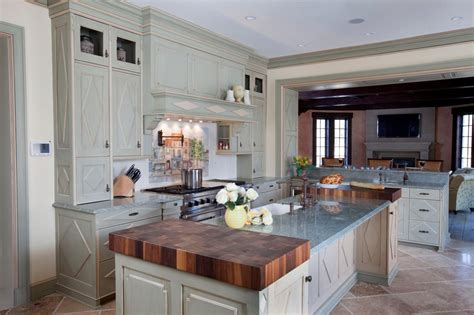 country kitchen countertops photo page hgtv 2768