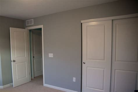 17 shades of grey paint colors valspar paint colors