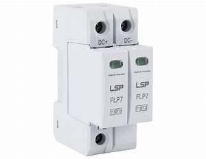 Surge-protection-device-flp7-dc75-2s