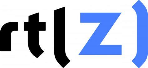 rtl  logos