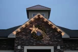 25 sparkling outdoor lights inspirations roohdaar