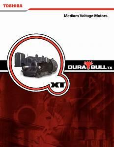 Dura-bull Tx Manuals