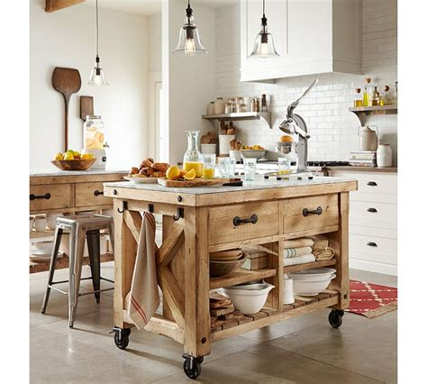 wood kitchen island 8 kitchen island designs you will the house designers 3460
