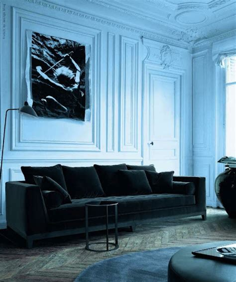 floor wall molding 25 best ideas about light blue sofa on pinterest light blue couches light blue walls and how