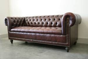 chesterfield sofa for sale craigslist 1000 images about colonial chesapeake project