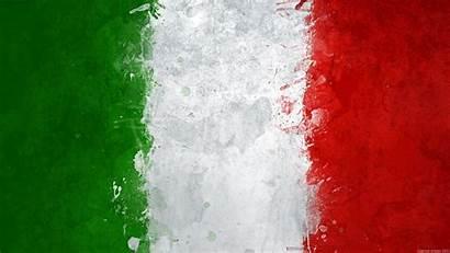 Wallpapers Flag Italy Desktop