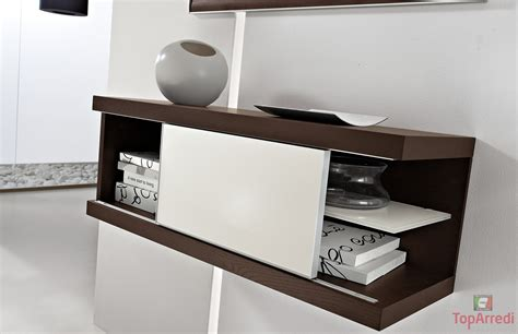 Mobile Console Moderno by Mobile Ingresso Mags Con Consolle Ingresso Moderne E