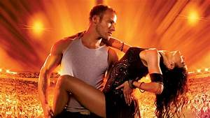 Street Dance 1 Streaming Vf 2d : streetdance 2 film complet en streaming vf hd ~ Medecine-chirurgie-esthetiques.com Avis de Voitures