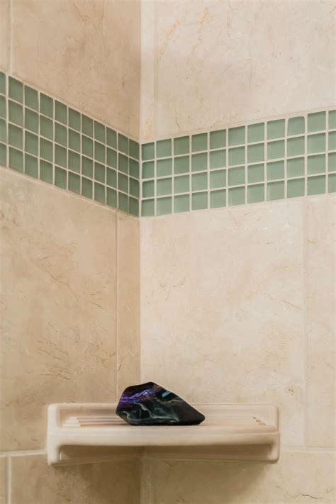 bathroom interior design form function