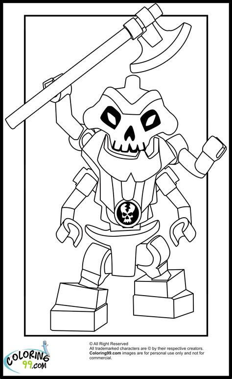 ninjago coloring pages  sun flower pages