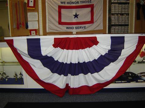 Office Depot Hours Alexandria Va by National Capital Flag Co Inc Alexandria Virginia Va