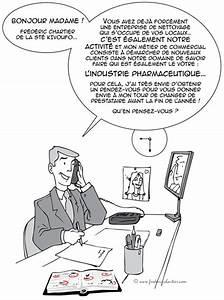 Entreprise De Nettoyage A Vendre : des exemples d objectifs d appel telephonique teleprospection prospection telephonique ~ Medecine-chirurgie-esthetiques.com Avis de Voitures