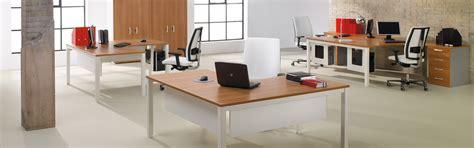 mobilier bureau occasion lyon mobilier de bureau grenoble 28 images mobilier de