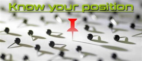 How To Maintain Your Seo Keyword Ranking After Reaching The Top Spot?  Is Global Web