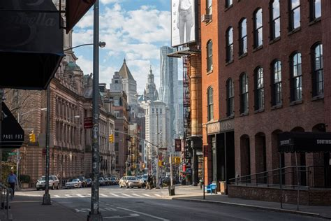 Worst Apartment In Manhattan by The Best And Worst Times To Look For A Nyc Apartment