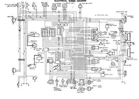 Instrument Cluster Wiring Diagram Ihmud Forum