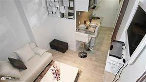 maison a louer a paris pas cher 3 location appartement 1 With location studio mois paris pas cher