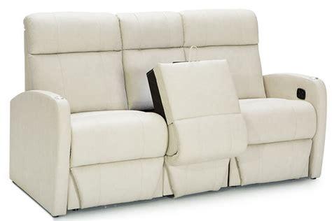 rv recliner loveseat concord rv recliner loveseat rv furniture shop4seats