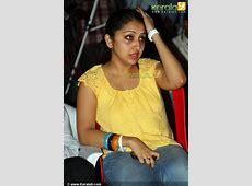 nithya das latest photos00002 Kerala9com
