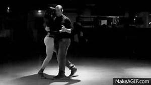 Try These 3 Latin Dance Moves Before B Club39s Latin Night WgNetworks