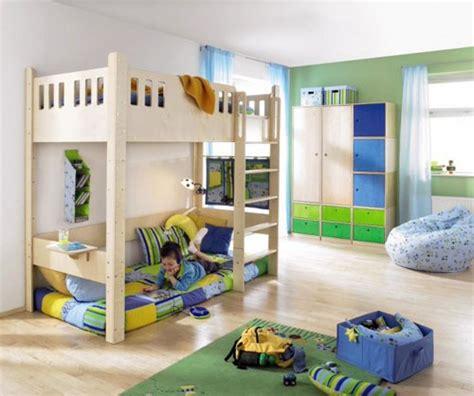 Kids Bedroom Furniture Indianapolis  Bedroom Furniture